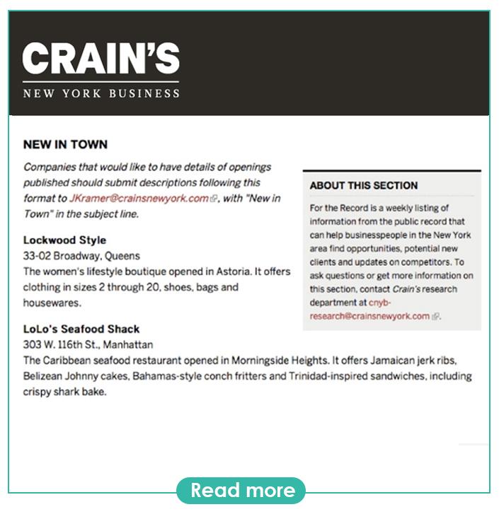 Crains 2.jpg