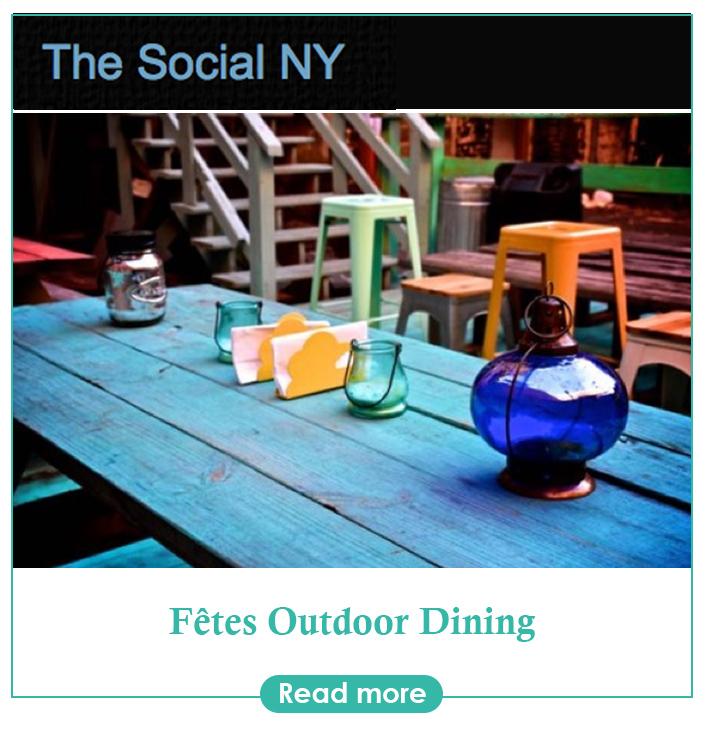 The Social NY.jpg