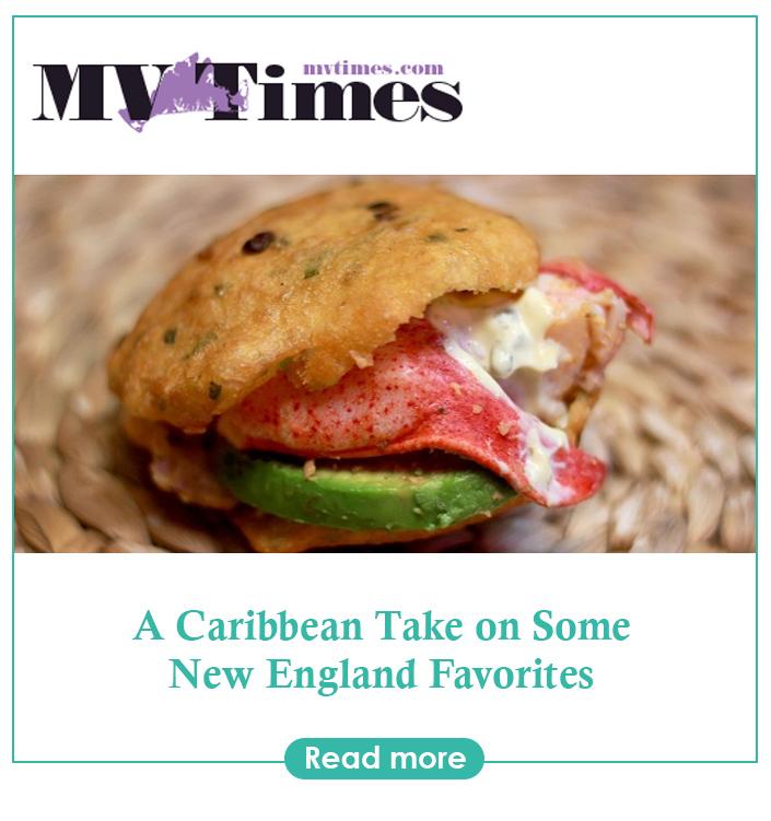 MV Times.jpg
