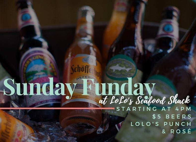 lolos_Sunday Funday.jpg