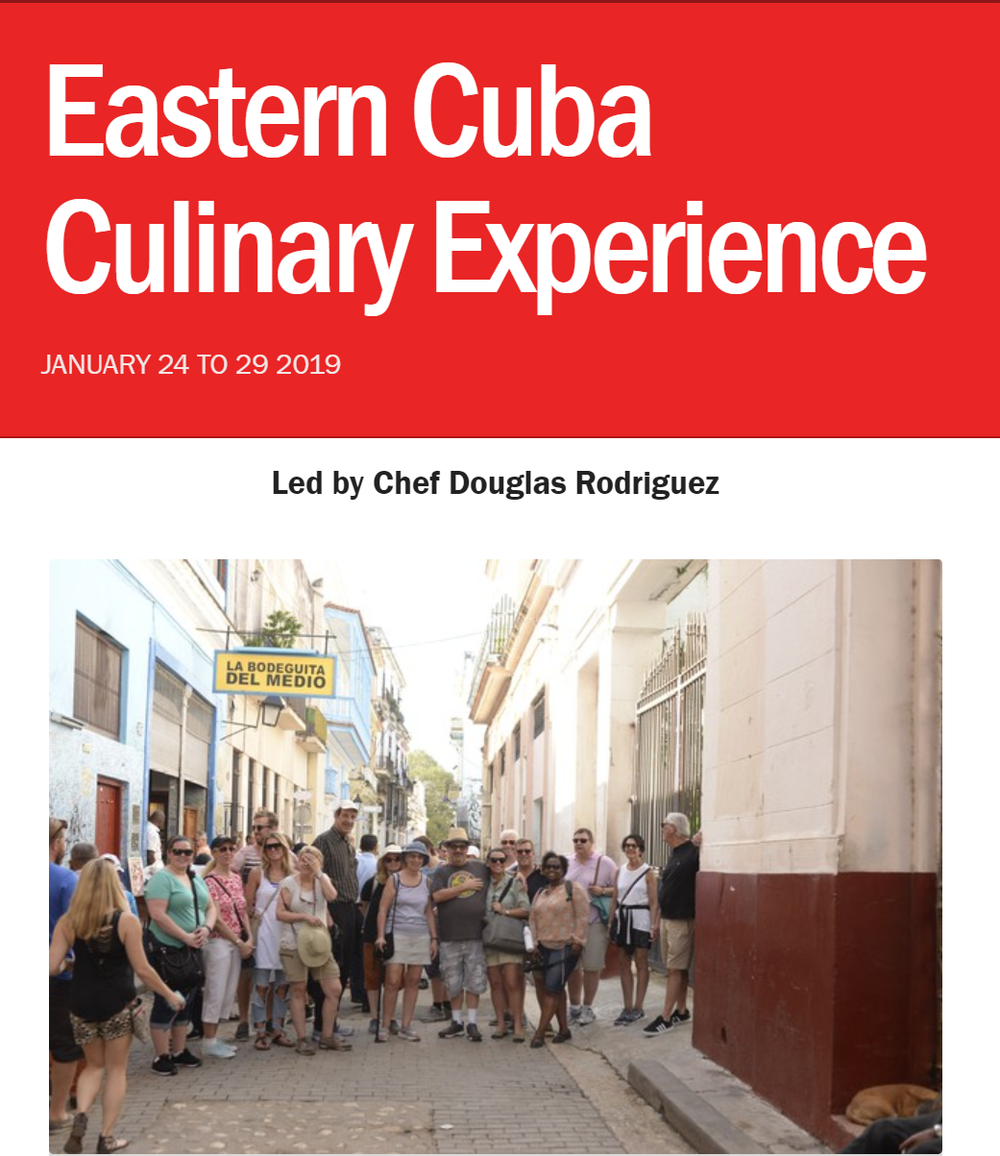 cuba experience.png