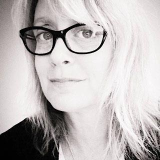 Karin-Lindberg-Freda.jpg