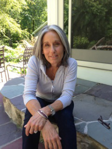 Janet Muller.jpg