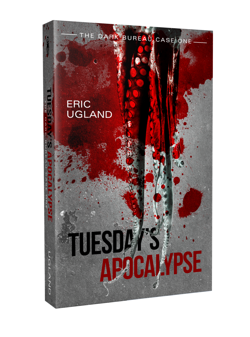 Ugland_TUESDAY'S-APOCALYPSE_3D-mockup_2.png