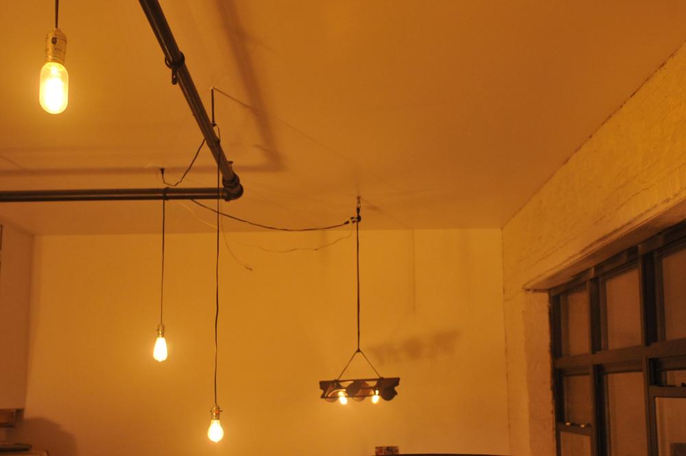 lights_cropped.jpg