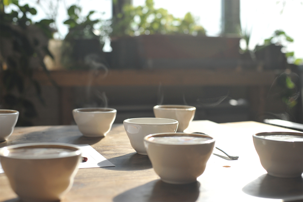 - Beautiful coffees roasted to their full potential..jpg