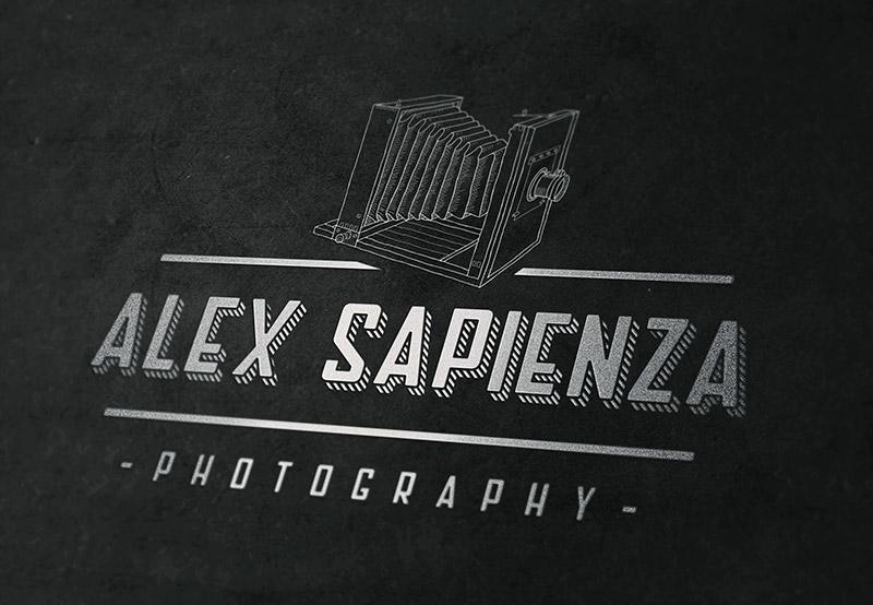 Alex-Sapienza-Logo-Design.jpg