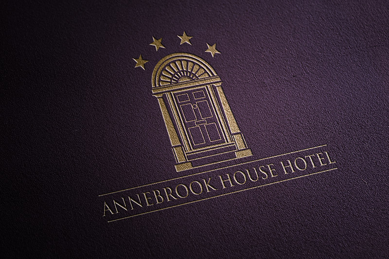 Annebrook-House-Hotel-Logo-Design.jpg
