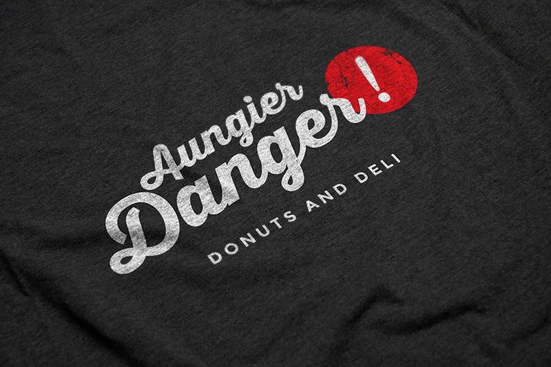 Aungier-Danger-Logo-Design.jpg