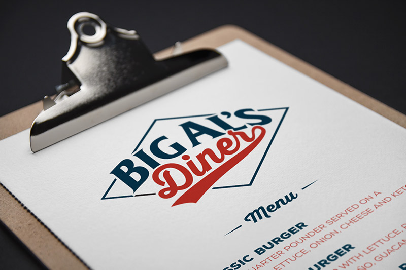 Big-Als-Diner-Logo-Design.jpg