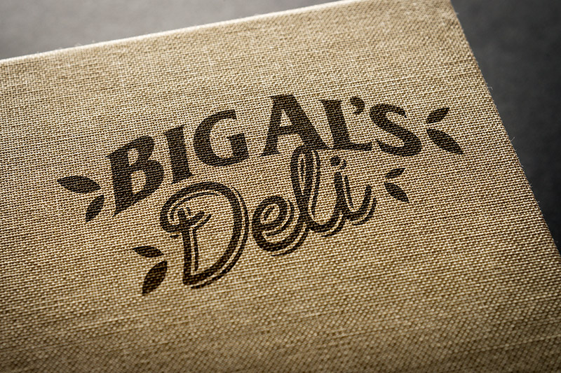 Big-Als-Deli-Logo-Design.jpg