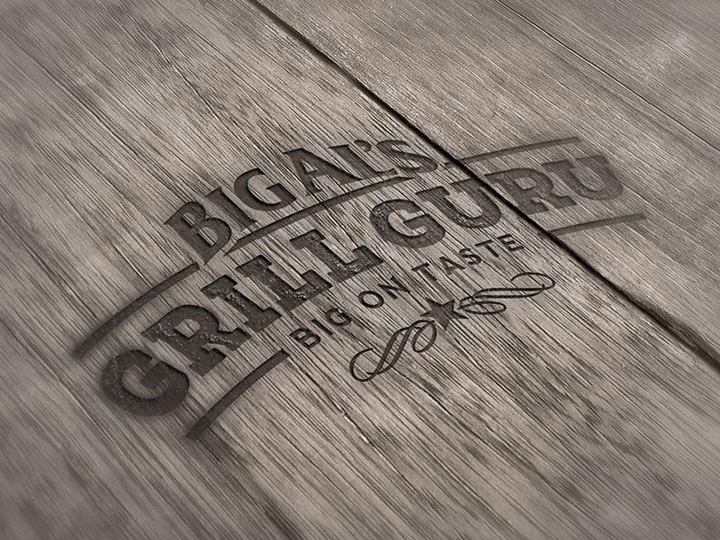 Big-Als-Grill-Guru-Logo-Design.jpg