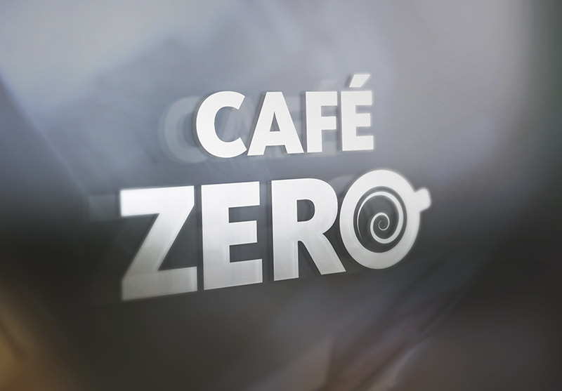 Cafe-Zero-Logo-Design.jpg
