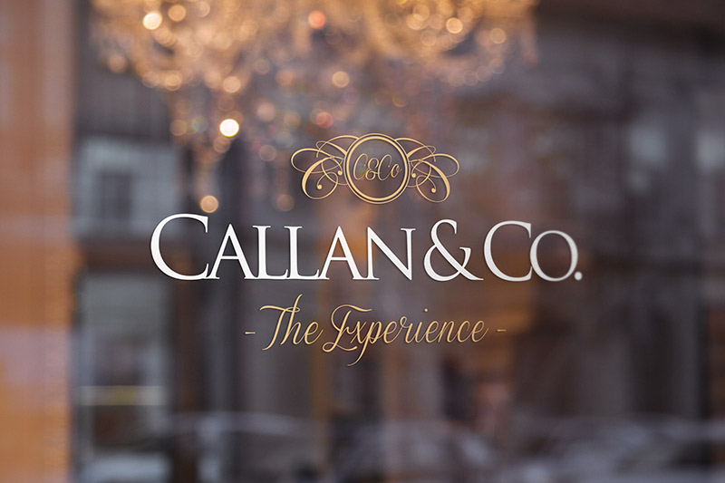 Callan-and-Co-Logo-Design.jpg
