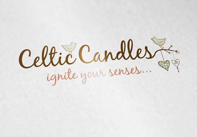 Celtic-Candles-Logo-Design.jpg