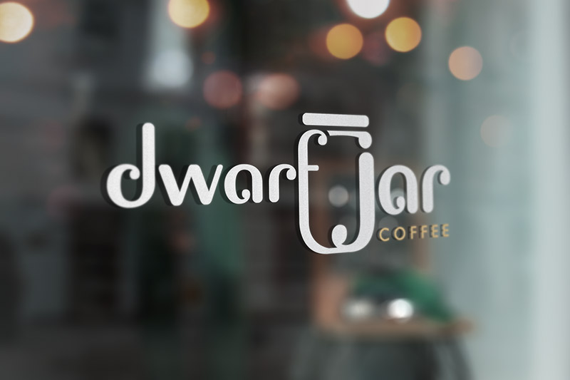 Dwarfjar-Coffee-Logo-Design.jpg