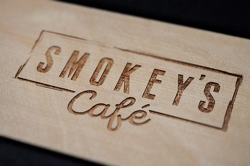 Smokeys-Cafe-Logo-Design.jpg