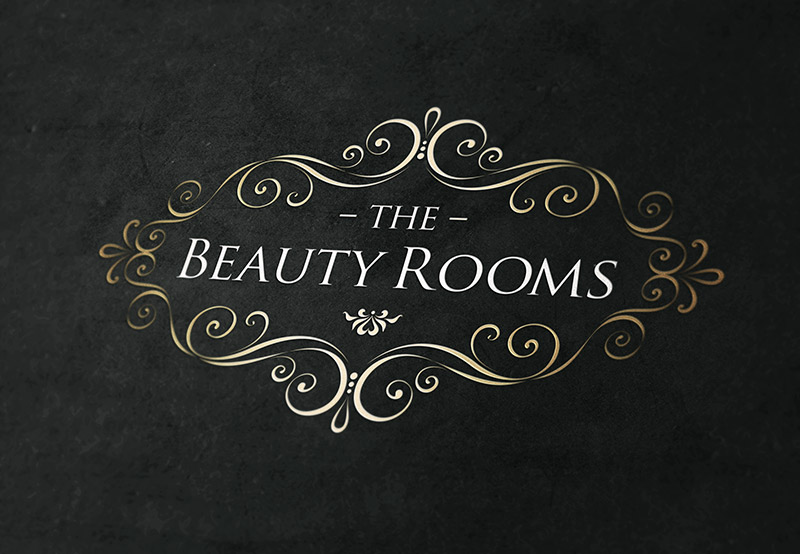 The-Beauty-Rooms-Logo-Design.jpg