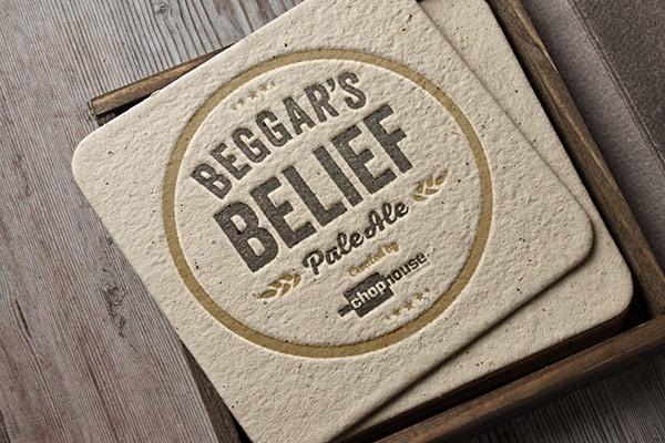 Beggars-Belief-Logo-Design.jpg