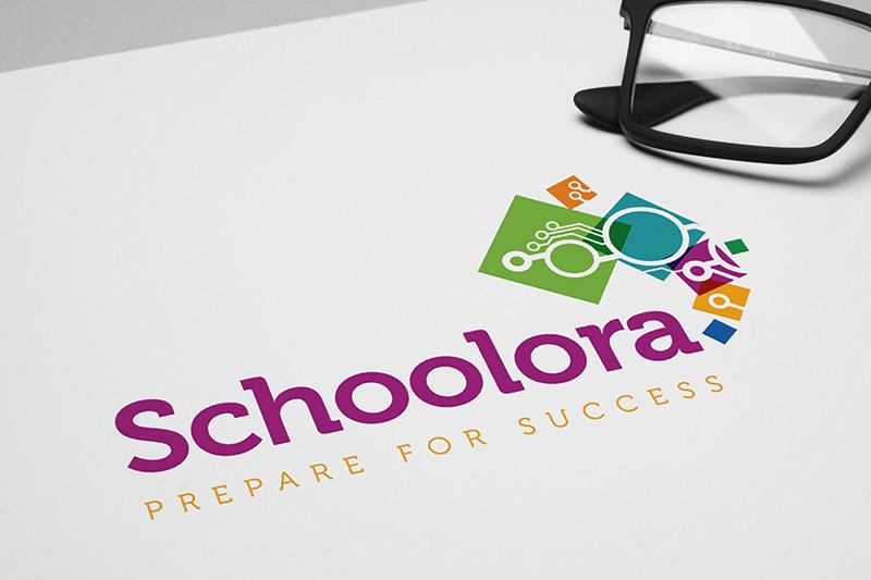Schoolora-Logo-Design.jpg