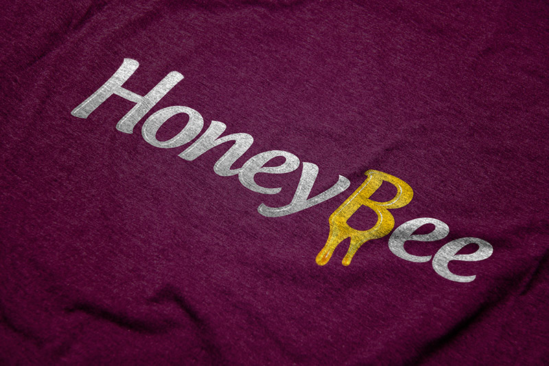 Honey-Bee-Logo-Design.jpg