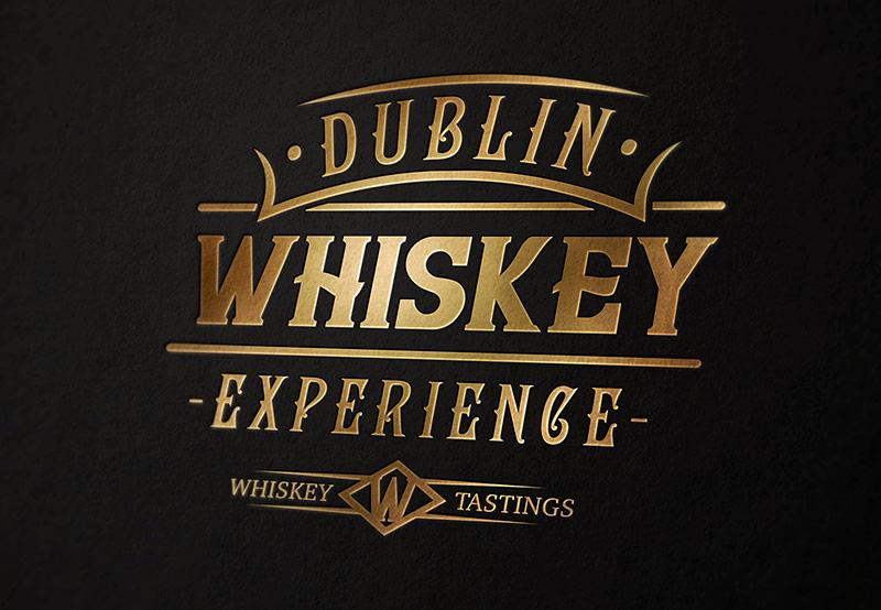 Dublin-Whiskey-Experience-Logo-Design.jpg