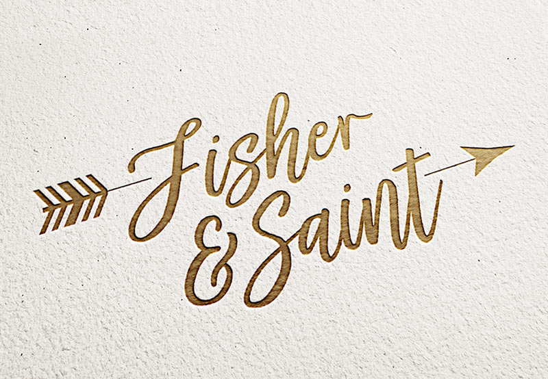 Fisher-and-Saint-Logo-Design.jpg