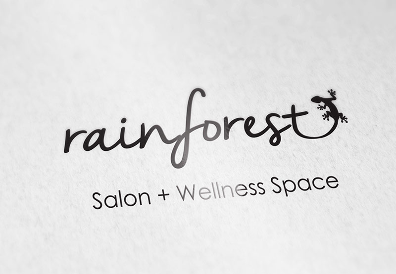 Rainforest-Logo-Design.jpg