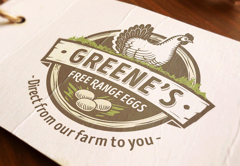 Greenes-Free-Range-Eggs-Logo-Design.jpg
