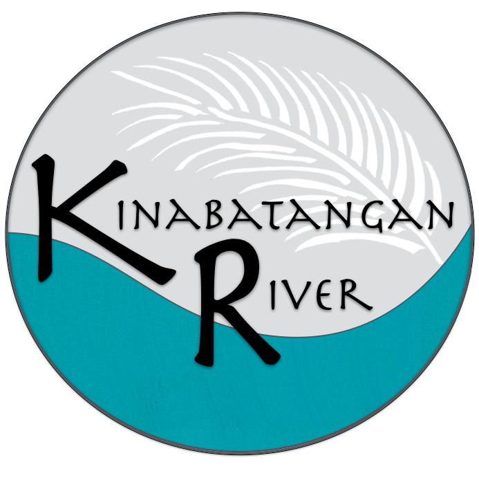 Explore the Kinabatangan