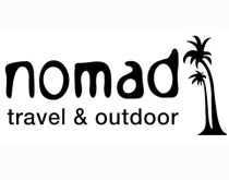nomad-travel-clinic-logo.jpg