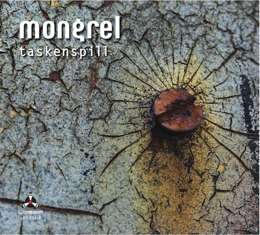 TASKENSPILL (2014)