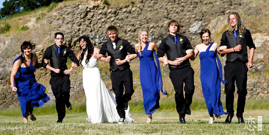 Christchurch-wedding-photography-f09.jpg