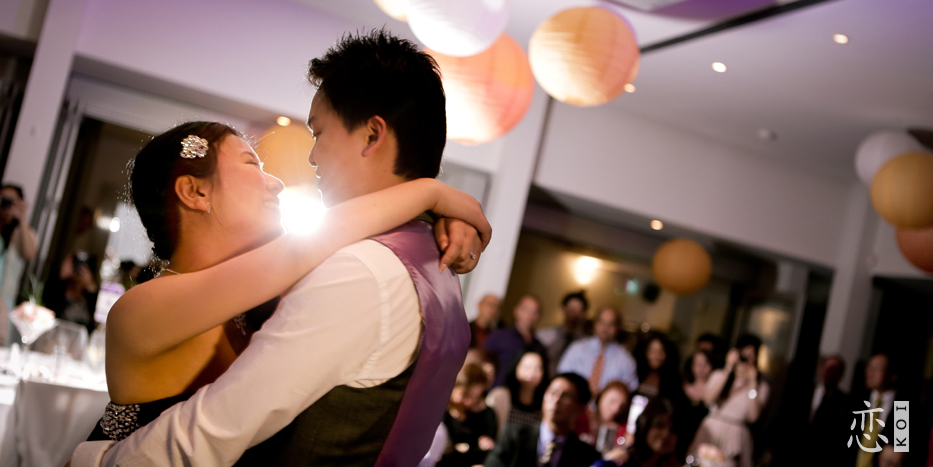 Christchurch-wedding-photography-f12.jpg
