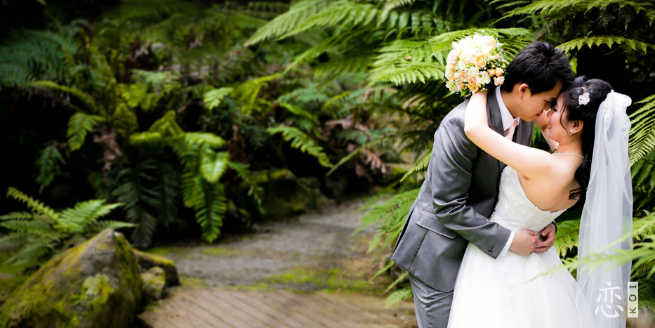Christchurch-wedding-photography-f18.jpg