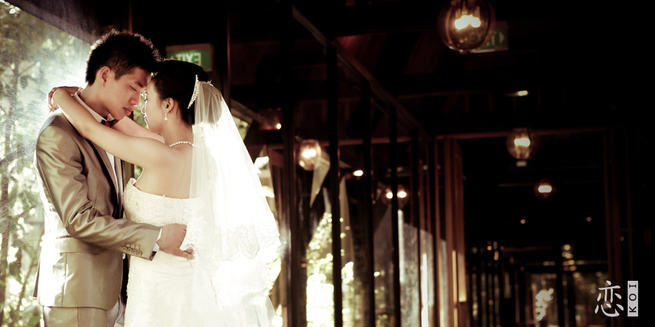 Christchurch-wedding-photography-f20.jpg
