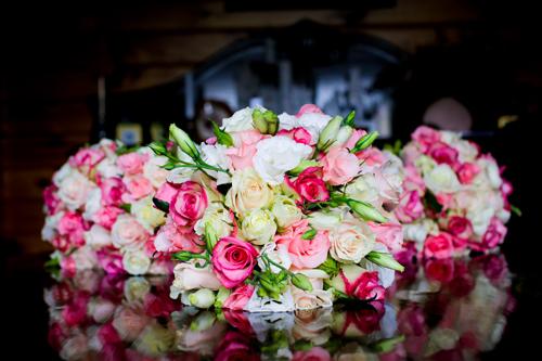 Mona-Vale-Wedding