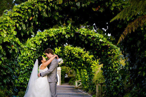 Gethsemane-Gardens-wedding