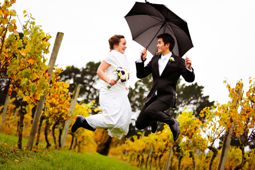larcomb-vineyard-wedding