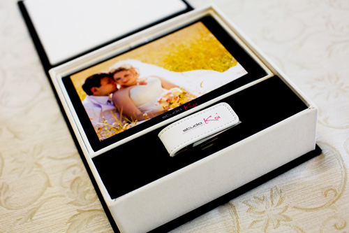 Wedding-presentation-box