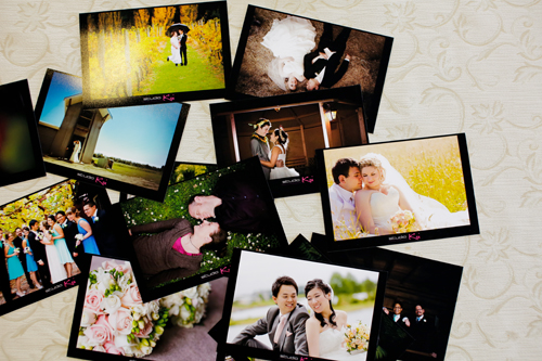 wedding-photo-prints
