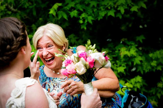 lyttelton-wedding.jpg