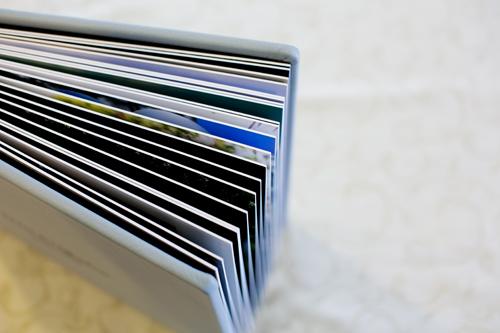 Crystal-Archival-Photo-Paper-Album