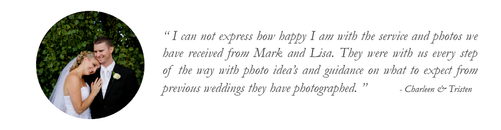 Testimonial-wedding-photographers-christchurch