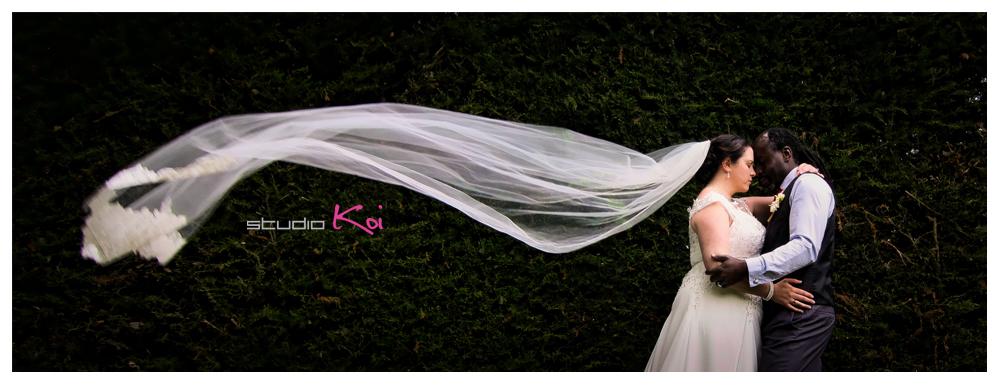 Rosemount E  state Wedding in Christchurch