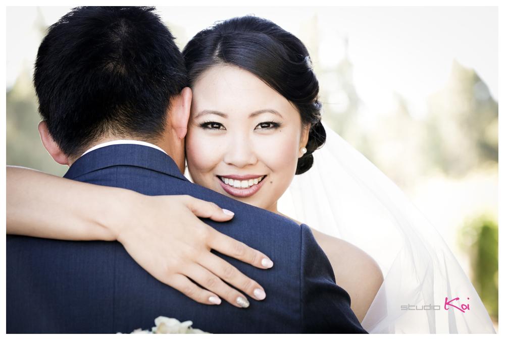 rossendalevineyardwinerywedding beautiful bridchristchurch