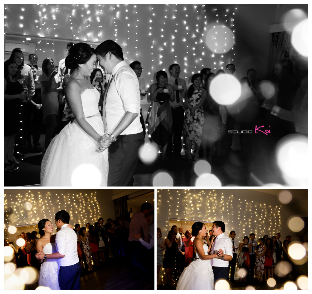 rossendalevineyardwinerywedding reception christchurch