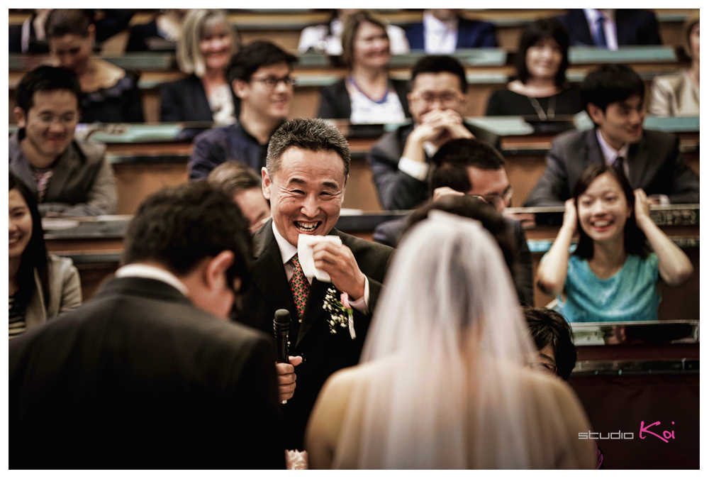 Church wedding Christchurch wedding photographers