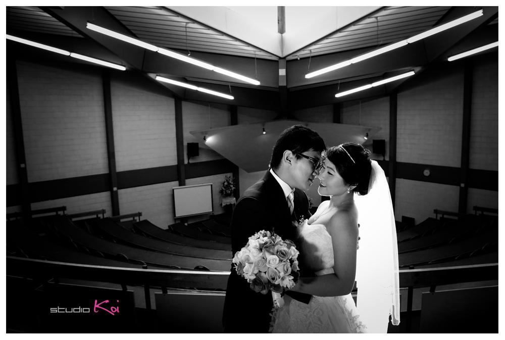 wedding photographers in christchurch