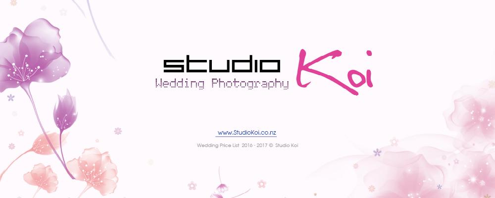 Christchurch-wedding-photographer.jpg
